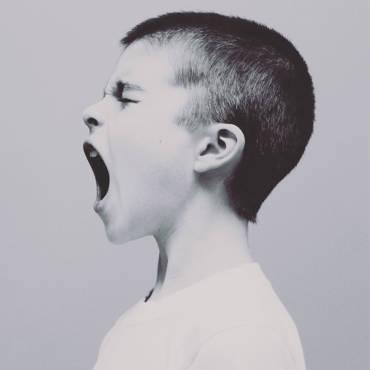 ADHD e trattamento
