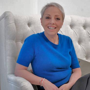 Dott.ssa Anna Rita Verardo