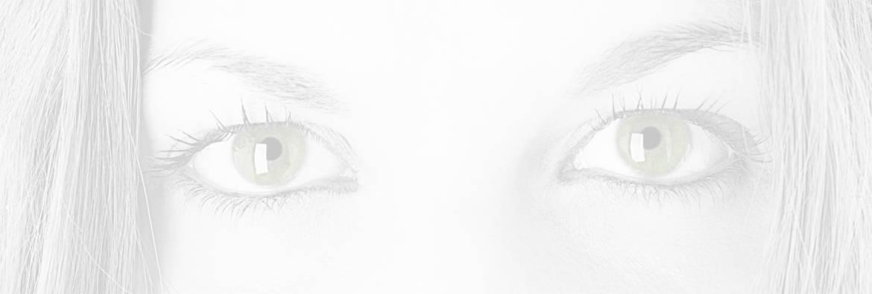 occhi-emdr-1.jpg