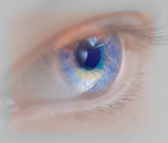 eye33-e1516809420700.jpg