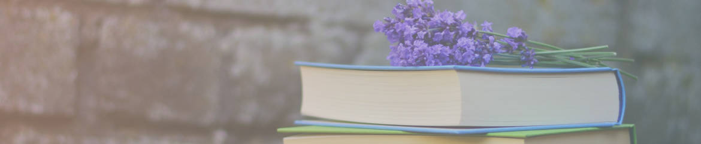 i-nostri-libri.jpg