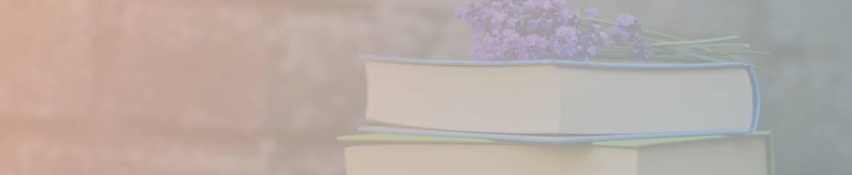 libri-emdr.jpg