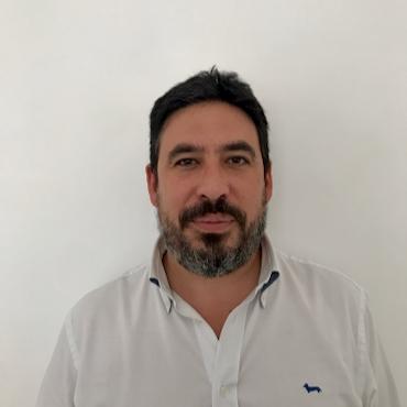 Dott. Ferdinando Bitonte
