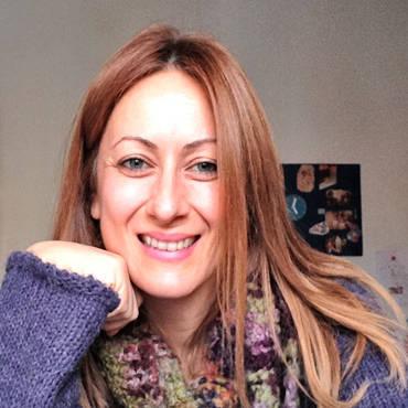 Dott.ssa Emanuela Cioccolanti