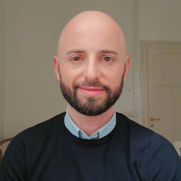 Dott. Francesco Ciuti