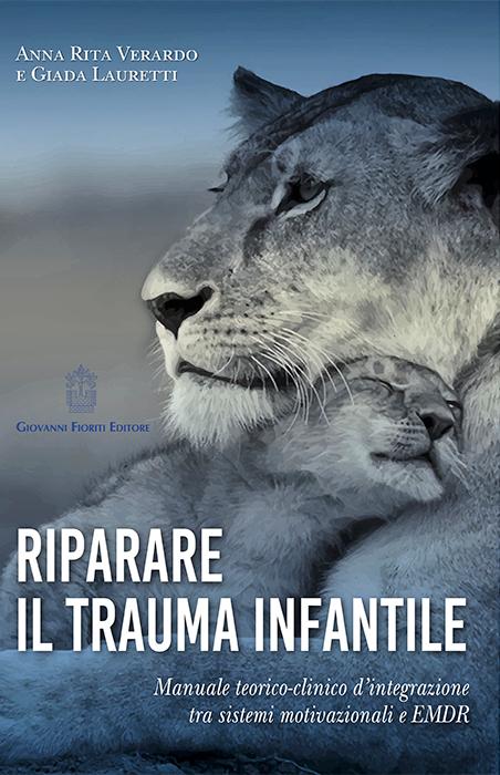 riparare-il-trauma-infantile-libro.jpg