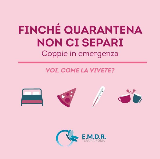 coppie-in-emergenza-cover.jpg